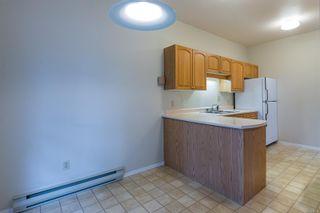 Photo 19: 308 1686 Balmoral Ave in : CV Comox (Town of) Condo for sale (Comox Valley)  : MLS®# 861312