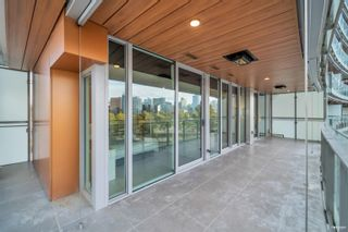 """Photo 28: 509 1768 COOK Street in Vancouver: False Creek Condo for sale in """"Avenue One"""" (Vancouver West)  : MLS®# R2625524"""
