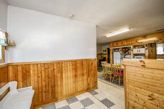 Photo 24: 36 Alexander Lane in Gaetz Brook: 31-Lawrencetown, Lake Echo, Porters Lake Residential for sale (Halifax-Dartmouth)  : MLS®# 202116396