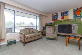 Photo 12: 26 Brigadoon Pl in : VR Glentana House for sale (View Royal)  : MLS®# 876551