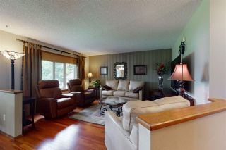 Photo 15: 50420 RGE RD 243: Beaumont House for sale : MLS®# E4230507