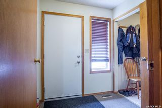 Photo 26: 921 O Avenue South in Saskatoon: King George Residential for sale : MLS®# SK863031