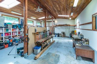 Photo 85: 4365 Munster Rd in : CV Courtenay West House for sale (Comox Valley)  : MLS®# 872010