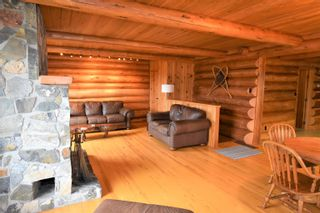 Photo 8: 3560 HOBENSHIELD Road: Kitwanga House for sale (Smithers And Area (Zone 54))  : MLS®# R2620973