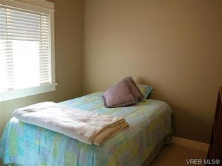 Photo 10: 51 DeGoutiere Place in VICTORIA: VR Six Mile Residential for sale (View Royal)  : MLS®# 326600