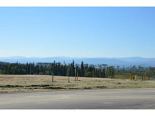 "Photo 11: LOT 17 BELL Place in Mackenzie: Mackenzie -Town Land for sale in ""BELL PLACE"" (Mackenzie (Zone 69))  : MLS®# N227310"