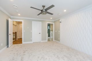 Photo 12: 11828 83A Avenue in Delta: Scottsdale House for sale (N. Delta)  : MLS®# R2409008