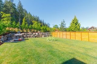 Photo 34: 1167 River Rock Pl in Highlands: Hi Bear Mountain House for sale : MLS®# 845132