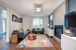 Photo 5: 71 Dorset Road in Toronto: Cliffcrest House (2-Storey) for sale (Toronto E08)  : MLS®# E4956494