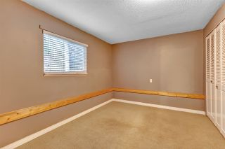 Photo 28: 6309 173A Street in Surrey: Cloverdale BC House for sale (Cloverdale)  : MLS®# R2533935