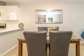 Photo 10: 217 333 E 1ST Street in North Vancouver: Lower Lonsdale Condo for sale : MLS®# R2603205