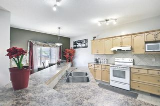 Photo 15: 139 Saddlecrest Gardens NE in Calgary: Saddle Ridge Detached for sale : MLS®# A1142059