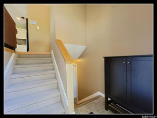 Photo 10: 1851 Trudeau Street in North Battleford: College Heights Residential for sale : MLS®# SK856448