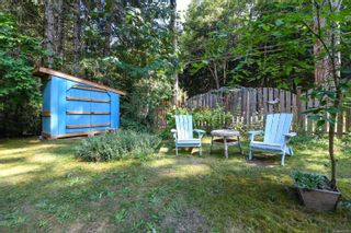 Photo 82: 410 Ships Point Rd in : CV Union Bay/Fanny Bay House for sale (Comox Valley)  : MLS®# 882670
