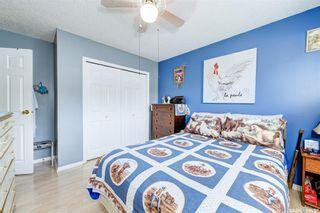 Photo 31: 1629 B Avenue North in Saskatoon: Mayfair Residential for sale : MLS®# SK870947