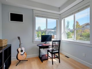Photo 22: 3634 Coleman Pl in : Co Latoria House for sale (Colwood)  : MLS®# 885910
