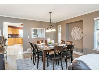 """Photo 7: 4553 217 Street in Langley: Murrayville House for sale in """"Murrayville"""" : MLS®# R2569555"""