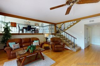 Photo 14: UNIVERSITY CITY House for sale : 4 bedrooms : 5278 BLOCH STREET in San Diego