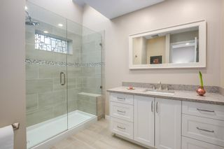"""Photo 12: 30 5111 MAPLE Road in Richmond: Lackner Townhouse for sale in """"MONTEGO WEST"""" : MLS®# R2221338"""