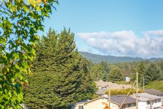 Photo 26: 419 2710 Jacklin Rd in VICTORIA: La Langford Proper Condo for sale (Langford)  : MLS®# 816337