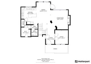 Photo 34: 259 WESTCHESTER Boulevard: Chestermere Detached for sale : MLS®# A1019850