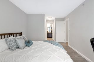 """Photo 14: 2506 688 ABBOTT Street in Vancouver: Downtown VW Condo for sale in """"THE FIRENZE II"""" (Vancouver West)  : MLS®# R2427192"""
