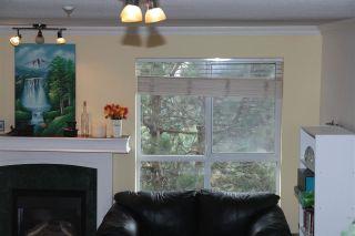 Photo 5: 411 13733 74 Avenue in Surrey: East Newton Condo for sale : MLS®# R2250569