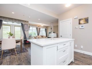 "Photo 15: 22 32921 14TH Avenue in Mission: Mission BC Townhouse for sale in ""Southwynd"" : MLS®# R2574348"