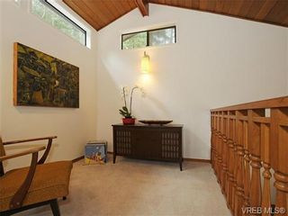 Photo 16: 9574 Glenelg Ave in NORTH SAANICH: NS Ardmore House for sale (North Saanich)  : MLS®# 741996