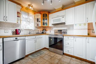 Photo 12:  in Surrey: Guildford House for sale (North Surrey)  : MLS®# R2617331