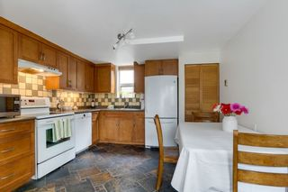 Photo 6: 2379 CYPRESS Street in Vancouver: Kitsilano Townhouse for sale (Vancouver West)  : MLS®# R2560555