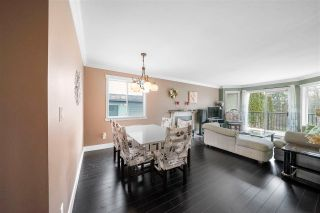 Photo 12: 23190 122 Avenue in Maple Ridge: East Central House for sale : MLS®# R2564453