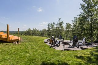 Photo 61: : House for sale (Rural Parkland County)
