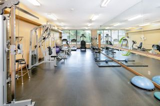 """Photo 14: 202 3980 CARRIGAN Court in Burnaby: Government Road Condo for sale in """"DISCOVERY PLACE"""" (Burnaby North)  : MLS®# R2388649"""
