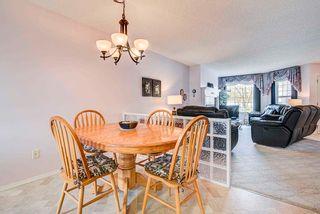Photo 11: 6 CENTURY VILLAS Court: Fort Saskatchewan House Half Duplex for sale : MLS®# E4242672