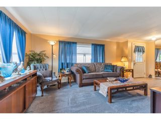 """Photo 7: 34 8254 134TH Street in Surrey: Queen Mary Park Surrey Manufactured Home for sale in """"WESTWOOD ESTATES"""" : MLS®# R2563882"""