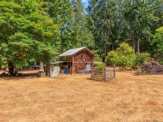 Photo 31: 1565 Hess Rd in : Isl Gabriola Island House for sale (Islands)  : MLS®# 884435
