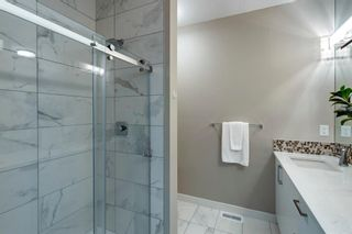Photo 18: 4019 32 Avenue NW in Calgary: University District Row/Townhouse for sale : MLS®# A1149741