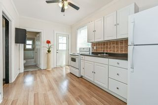 Photo 6: 108 North Kensington Avenue in Hamilton: House for sale : MLS®# H4080012