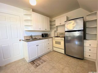 Photo 47: 305 Currie Avenue in Round Lake: Residential for sale : MLS®# SK845276