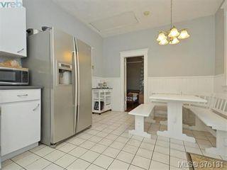 Photo 6: 2555 Prior St in VICTORIA: Vi Hillside House for sale (Victoria)  : MLS®# 755091