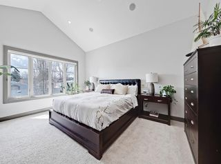Photo 22: 413 31 Avenue NW in Calgary: Mount Pleasant Semi Detached for sale : MLS®# A1104669