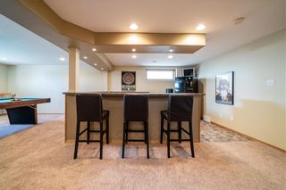 Photo 23: 63 WINTERHAVEN Drive in Winnipeg: River Park South Residential for sale (2F)  : MLS®# 202105931
