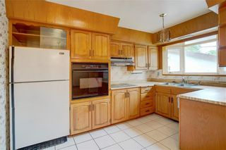 Photo 15: 2728 LIONEL Crescent SW in Calgary: Lakeview Detached for sale : MLS®# C4303178