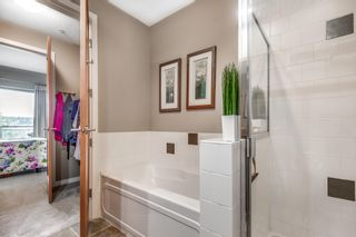 """Photo 29: 206 240 SALTER Street in New Westminster: Queensborough Condo for sale in """"Regatta by Aragon"""" : MLS®# R2602839"""