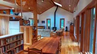 Photo 7: 127 Central Ave in : GI Salt Spring House for sale (Gulf Islands)  : MLS®# 865634