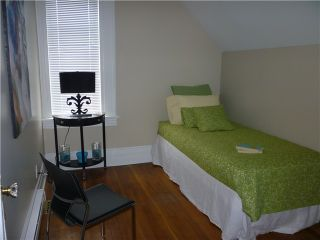 Photo 8: 886 KEEFER Street in Vancouver: Mount Pleasant VE House for sale (Vancouver East)  : MLS®# V835881