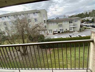 Photo 12: 306 45598 MCINTOSH Drive in Chilliwack: Chilliwack W Young-Well Condo for sale : MLS®# R2533654