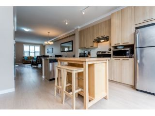 "Photo 12: 57 14838 61 Avenue in Surrey: Sullivan Station Townhouse for sale in ""SEQUOIA"" : MLS®# R2067661"