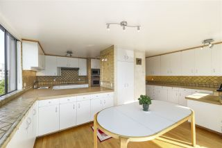 """Photo 22: 800 1685 W 14TH Avenue in Vancouver: Fairview VW Condo for sale in """"TOWN VILLA"""" (Vancouver West)  : MLS®# R2488518"""